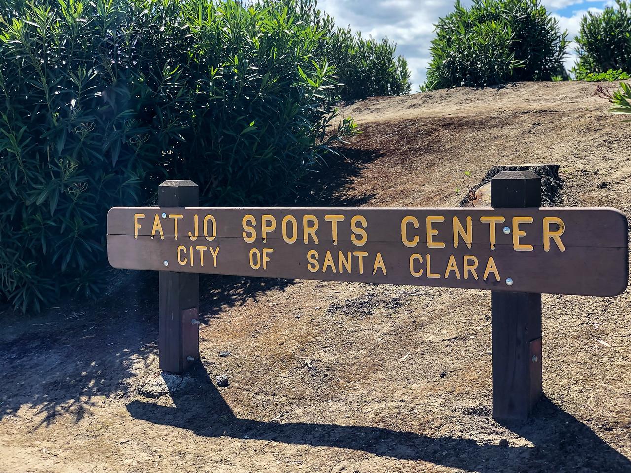 Santa Clara Central Park Blu Skye Media-2086-X2.jpg