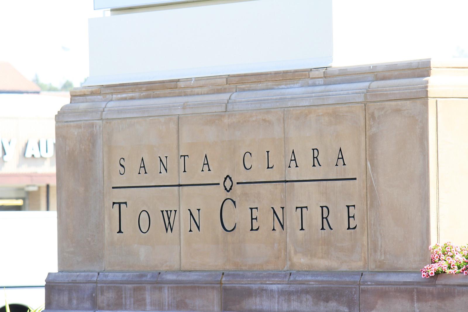 Santa Clara Town Centre Blu Skye Media-9-X3.jpg