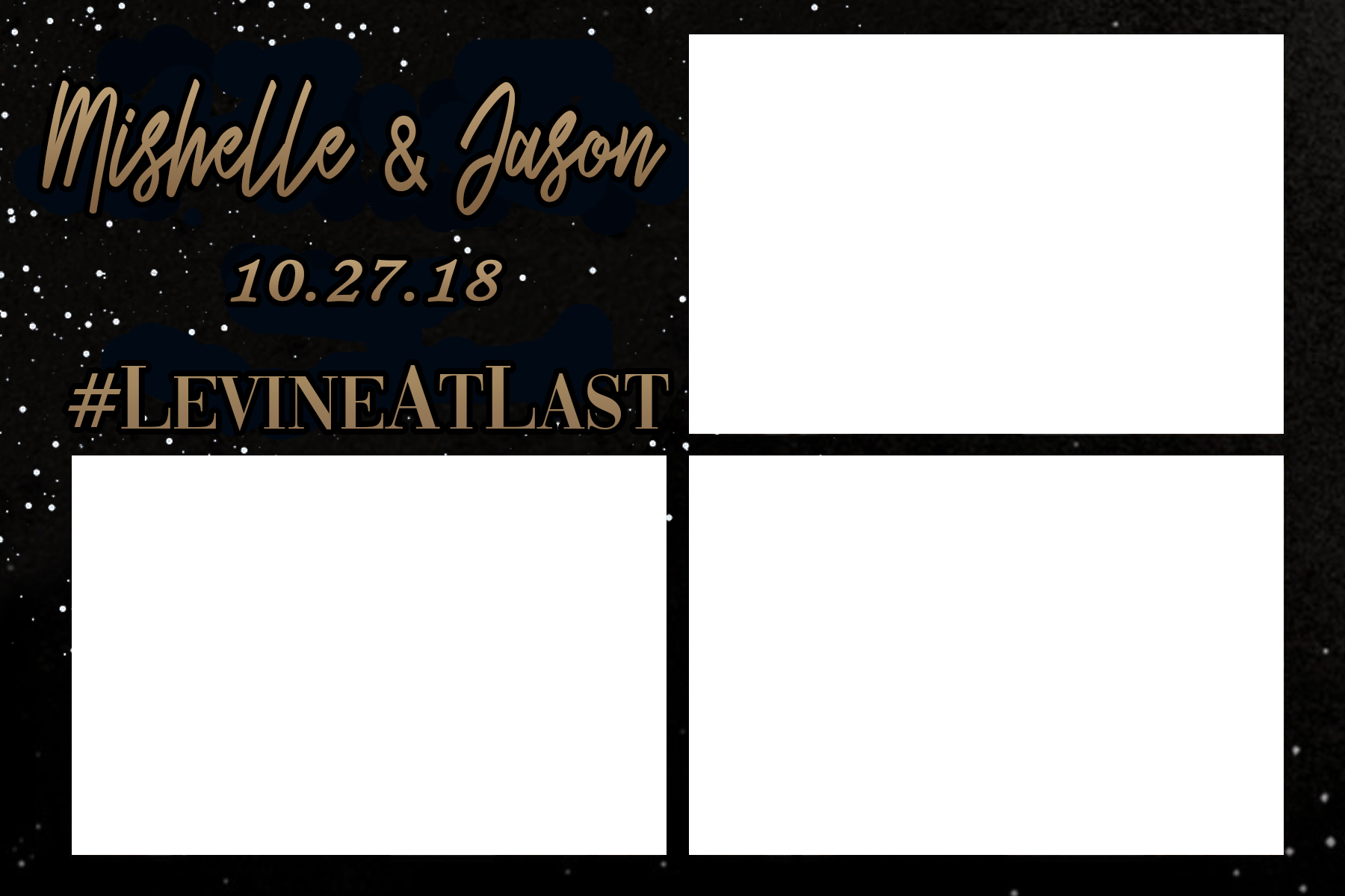 Mishelle & Jason.jpg