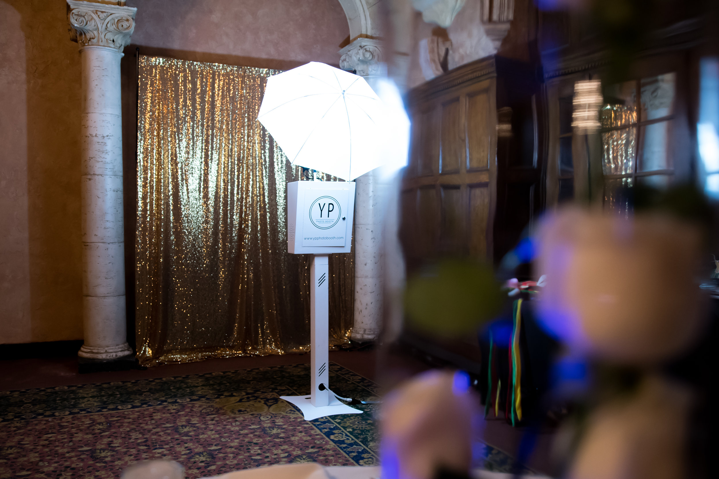 photo booth setup.JPG