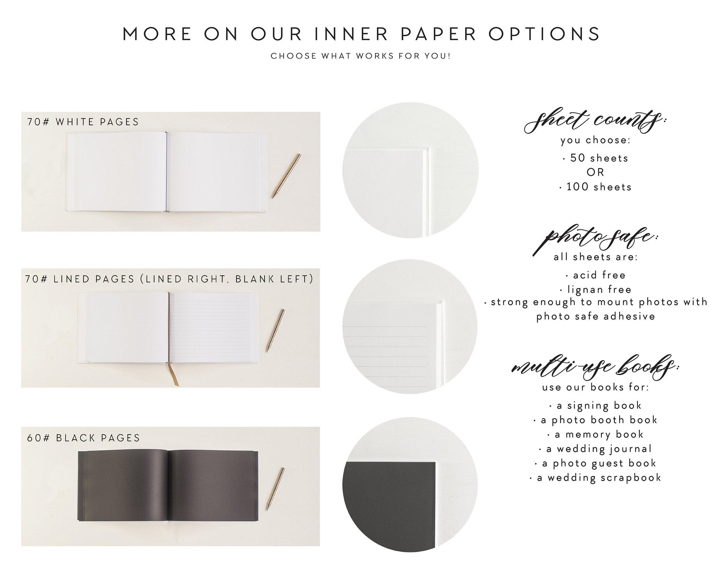 YP books paper option copy.jpg