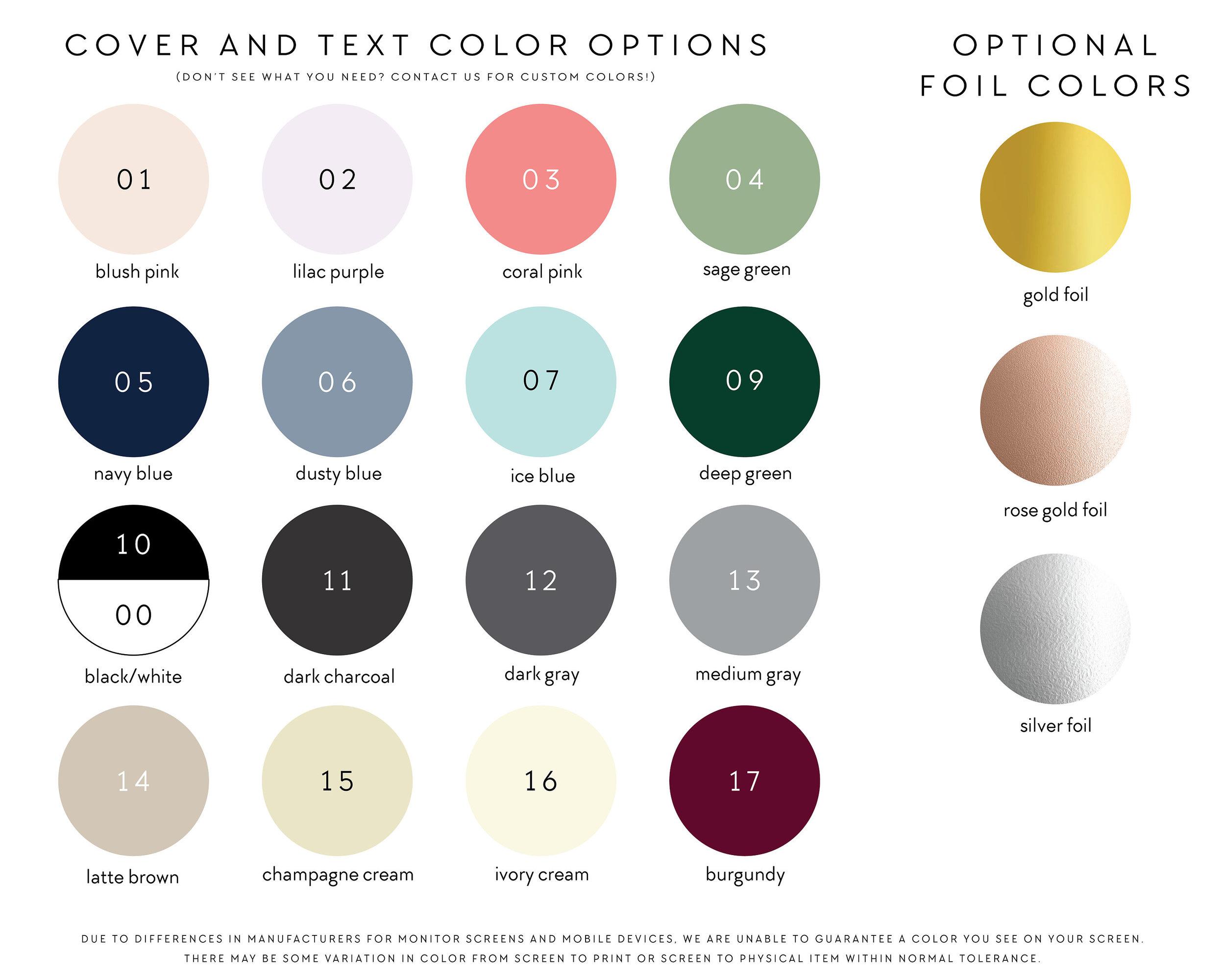 YP Color option Book.jpg