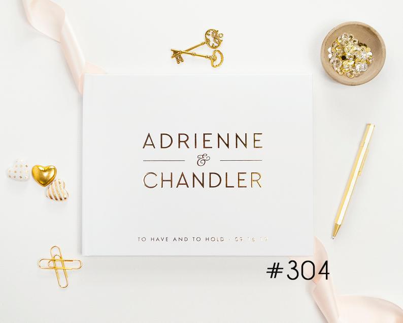 Book 304.jpg