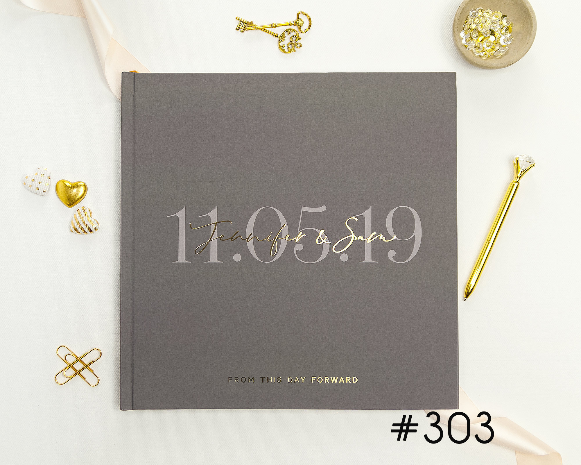 Book 303.jpg