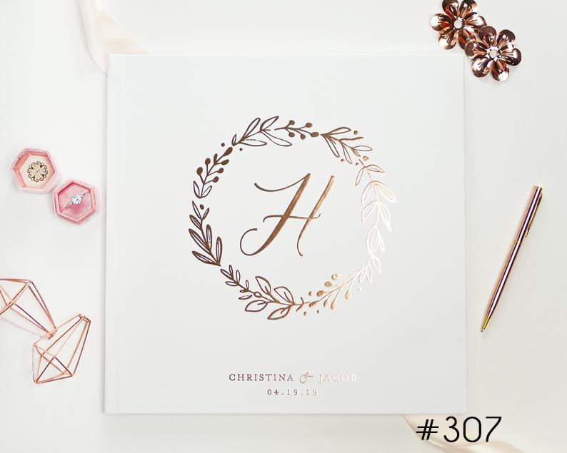 Book 307.jpg