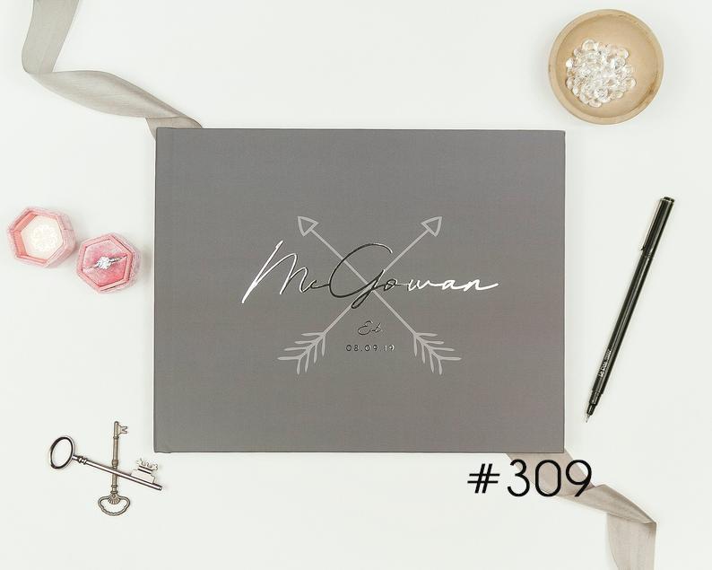 Book 309 copy.jpg
