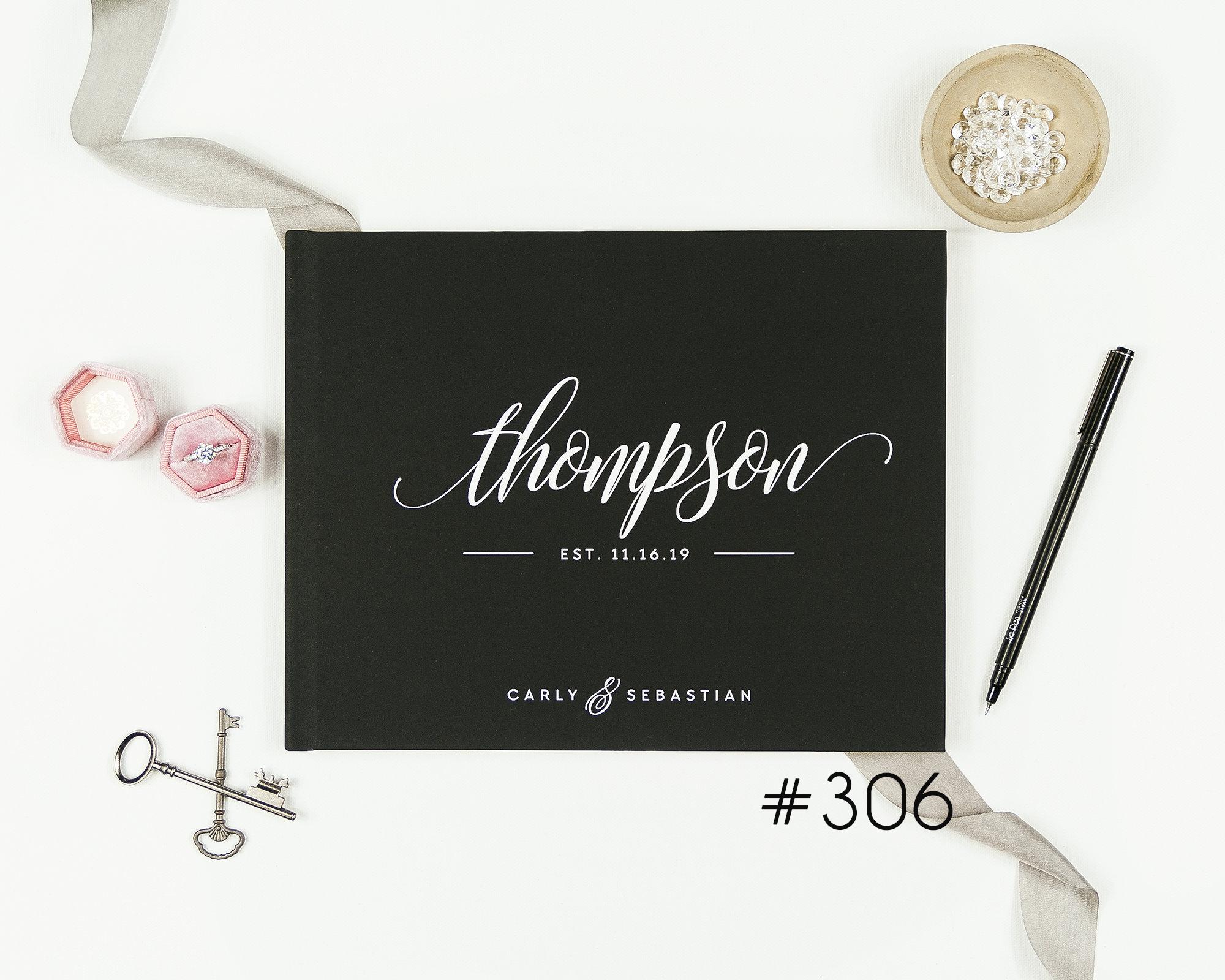 Book 306.jpg