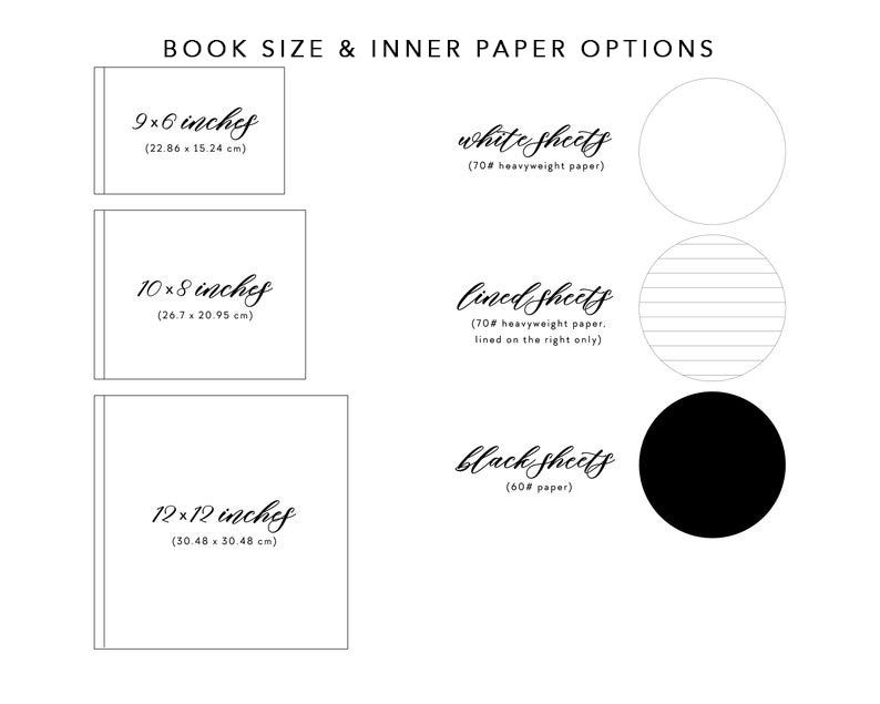 YP Book Size copy.jpg