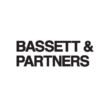 Logos_Basset.png