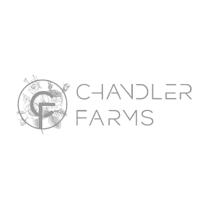 Logos_Chandler Farms.png