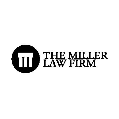 Logos_Miller.png