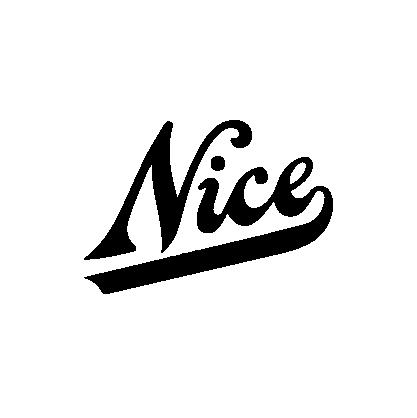 Logos_Nice.png