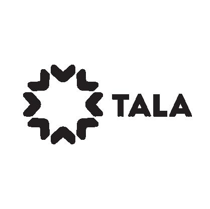 Logos_Tala.png