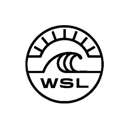 Logos_WSL.png