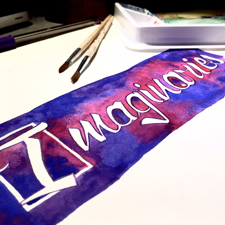 imaginaries.jpg