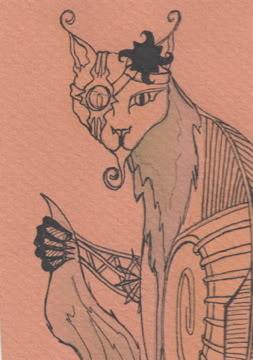 card30_steampunk-1.jpg