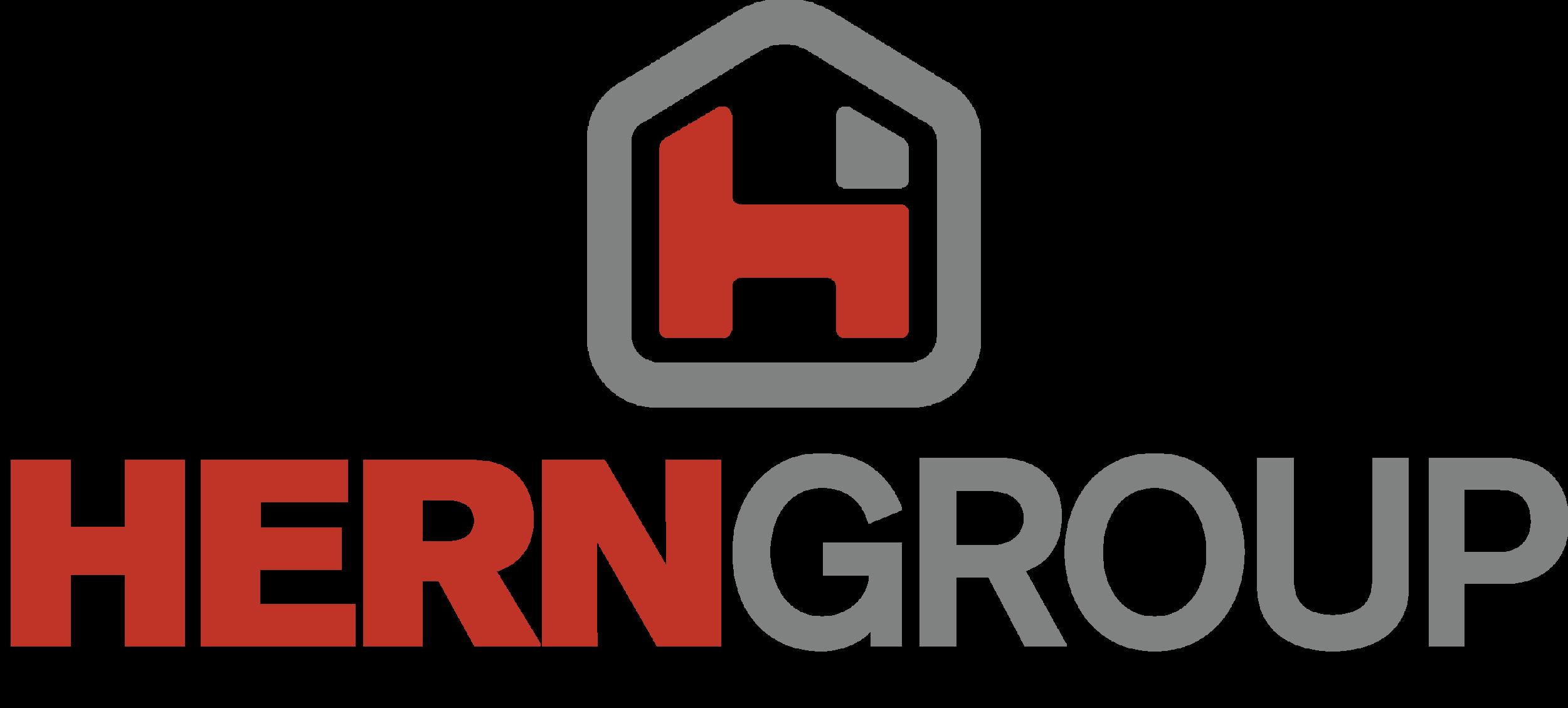 67087285_thg_logo_v2_stack.png