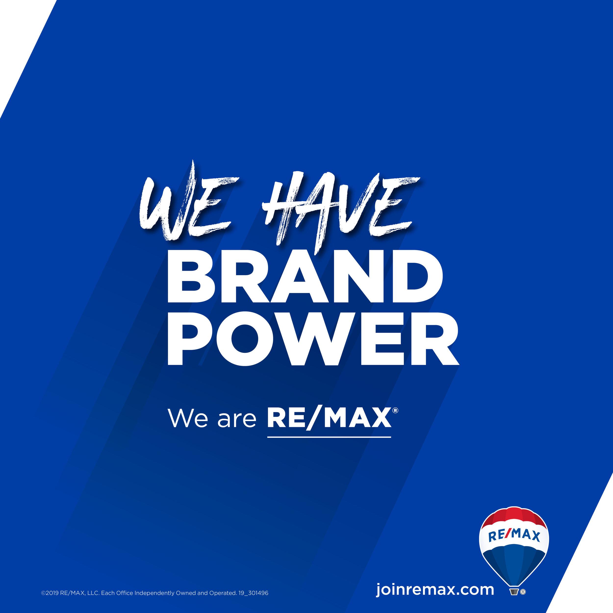 19_301496_WeHave_BrandPower.jpg