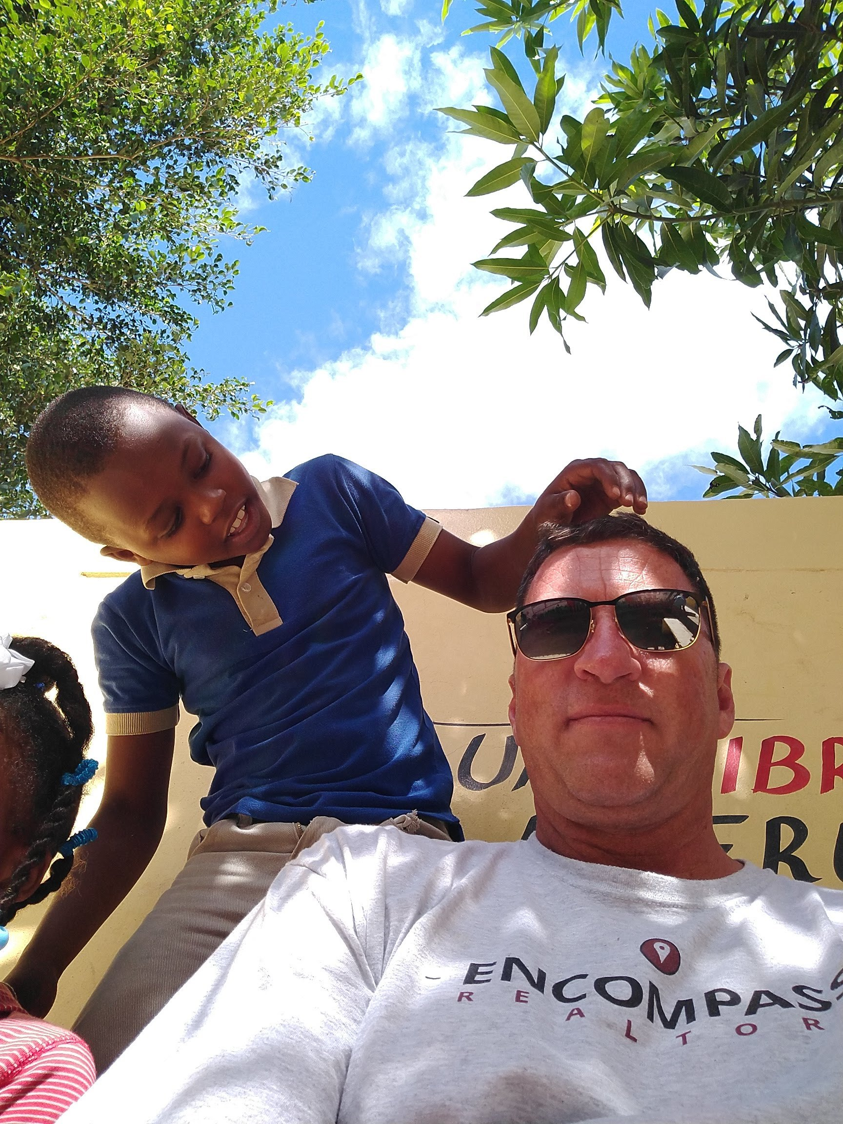 recruit 2.jpg