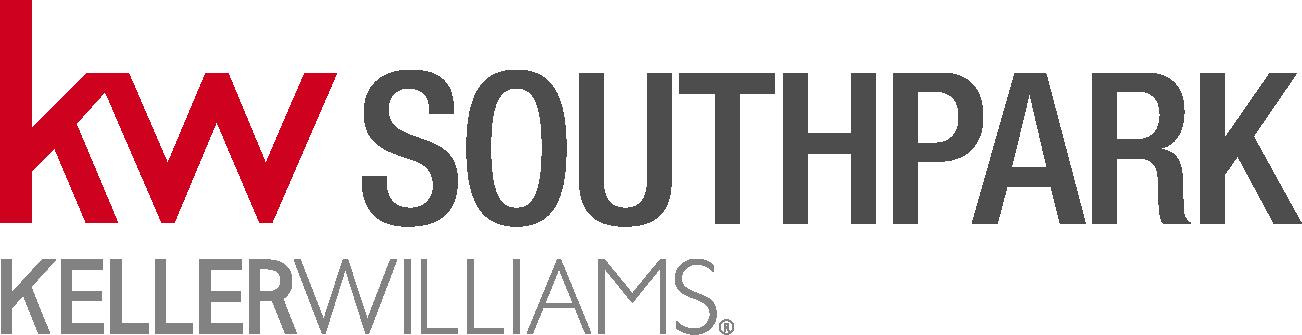 75907490_kellerwilliams_southpark_logo_rgb.png