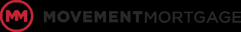lender logo.png