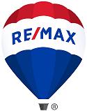 81197670_remax_balloon_-_copy.png
