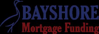 Bayshore Mortgage Funding.png