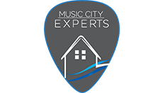 Music-City-Experts-logo2.png