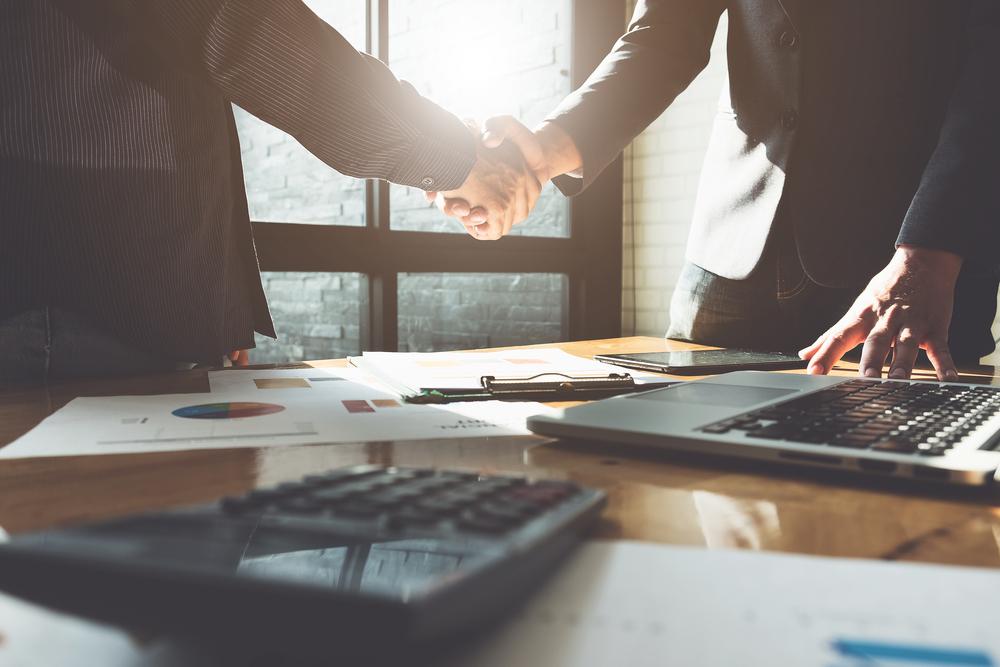 Partnerships & Sponsorships -