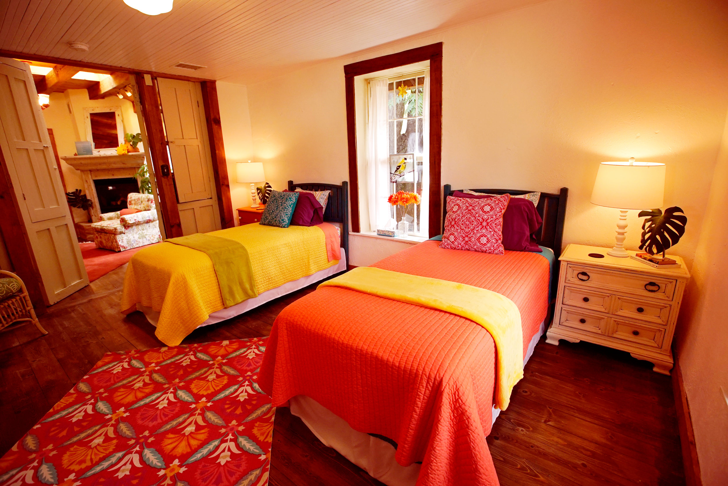 #31 - Casa Front Bedroom 1.jpg