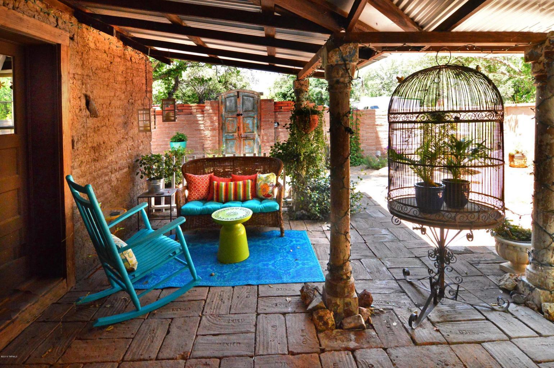 Casa Porch.jpg
