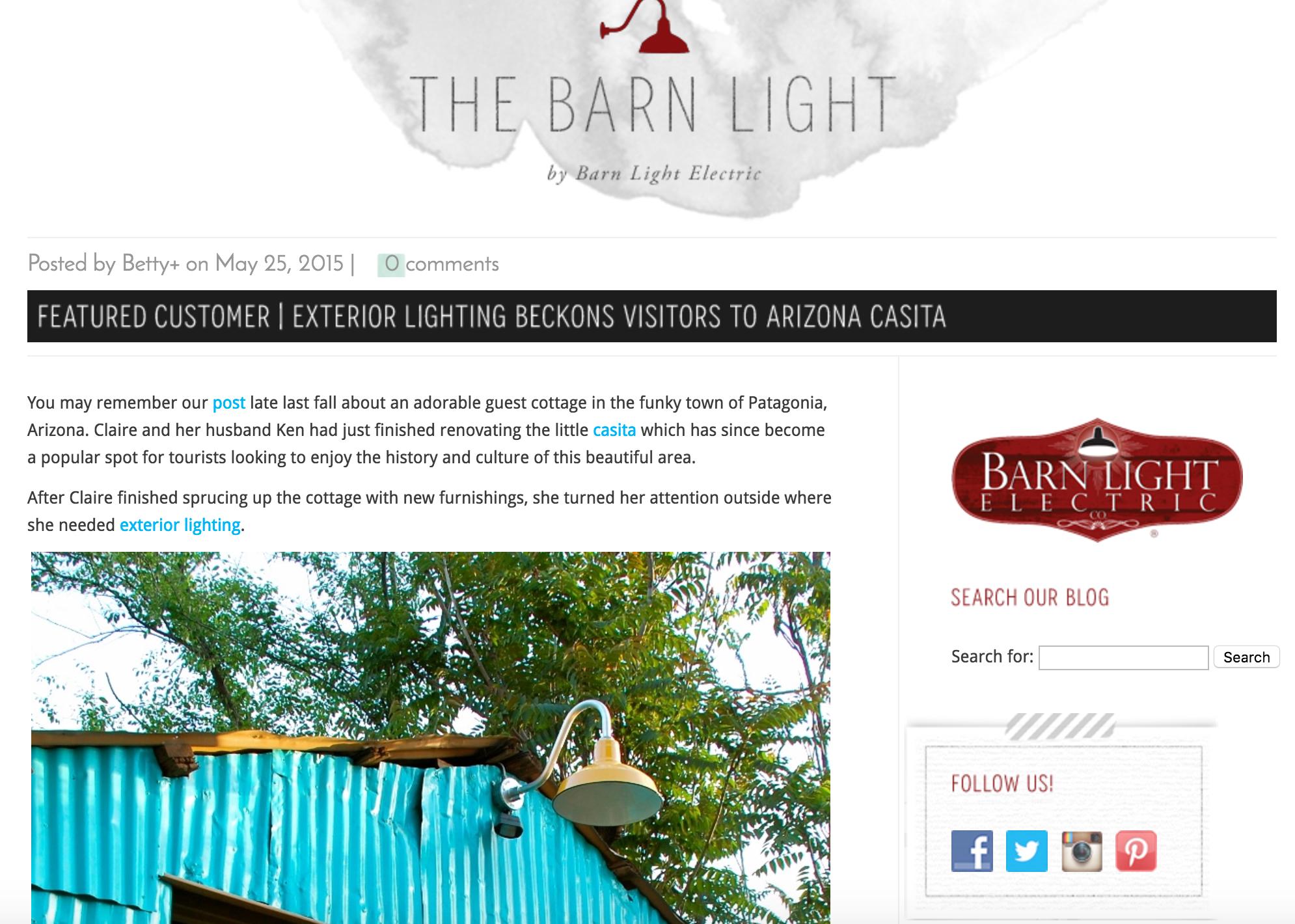 Barn Light Electric Blogpost 2.jpg