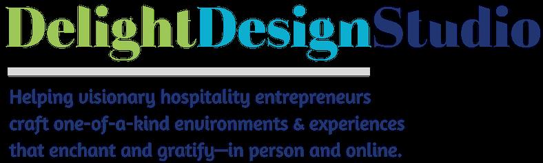 Delight Design Studio - Wordmark Logo.png