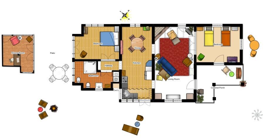 #_Casa_Floor_Plan2.jpg