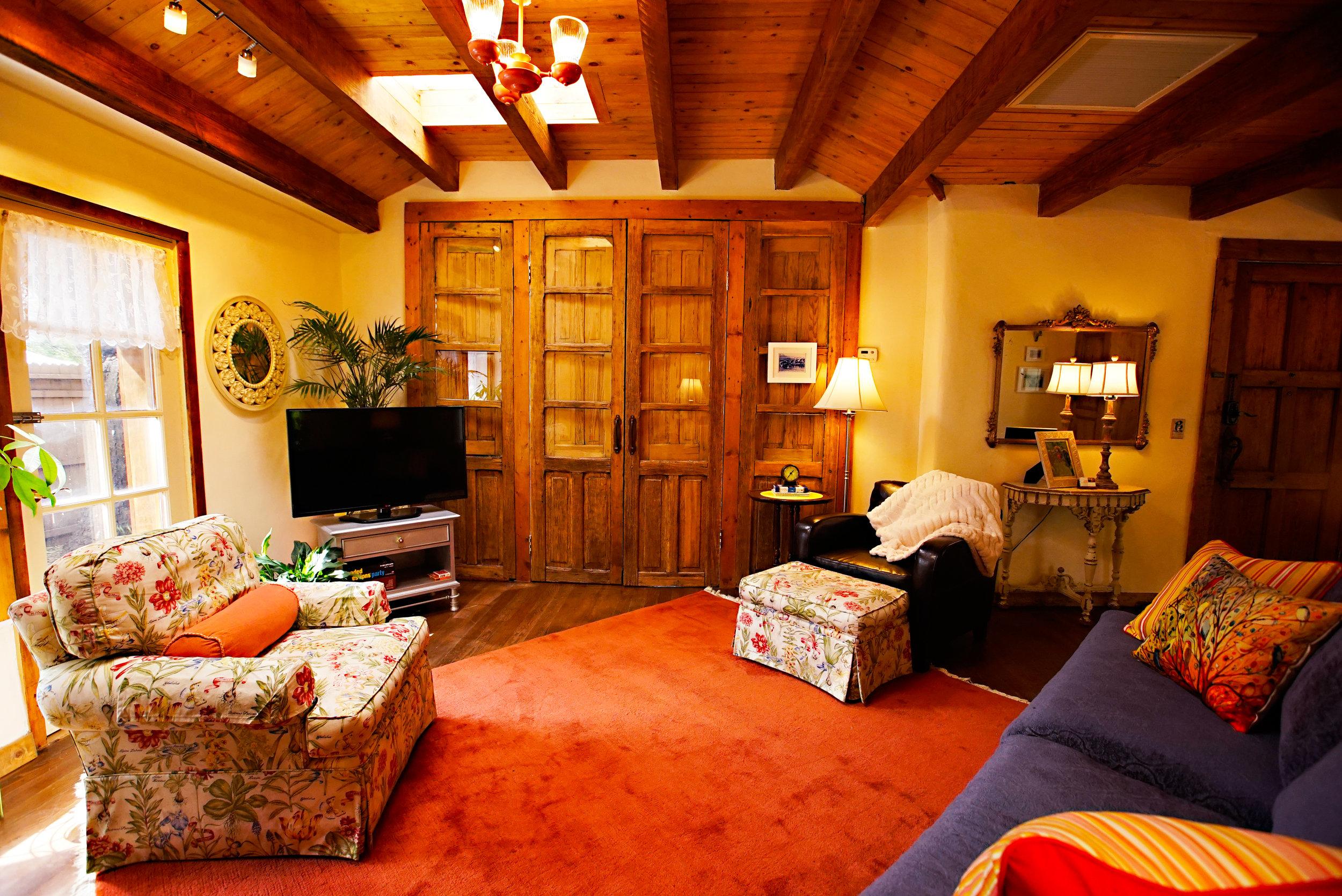 #27_-_Casa_Living_Room_1.jpg