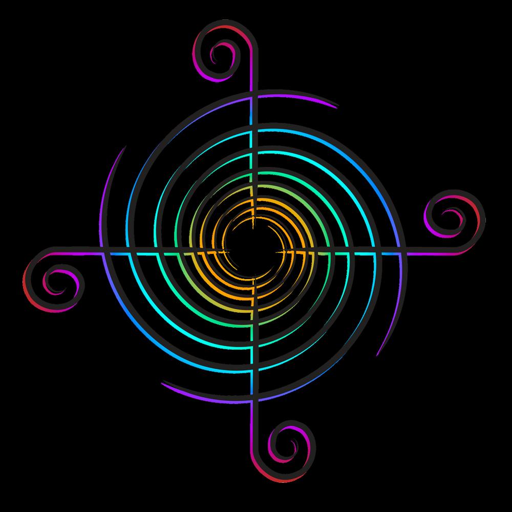 SLC-Logo2.png