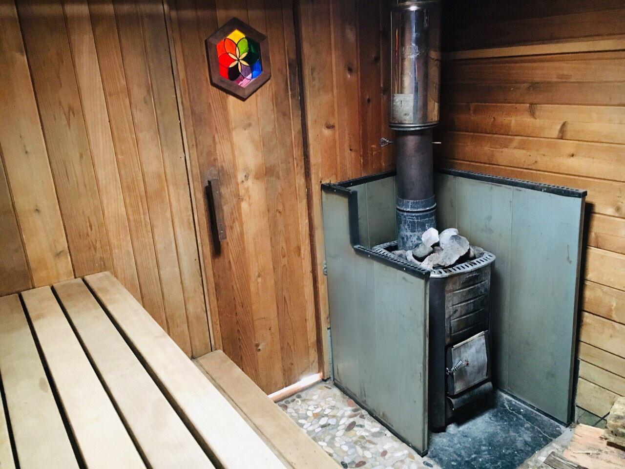 Sauna_edit.jpg