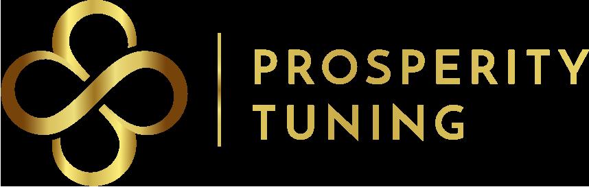 PROSPERITY TUNING