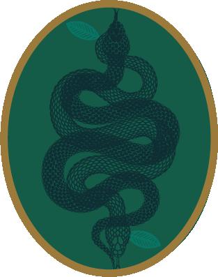 CharleyCo-SnakeCrest-web.png