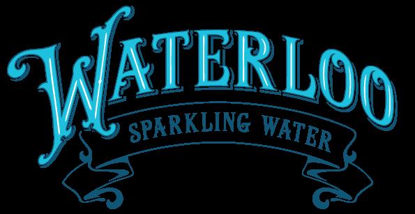 waterloo logo.png