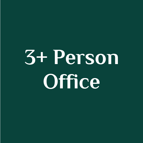 3_person_office.png