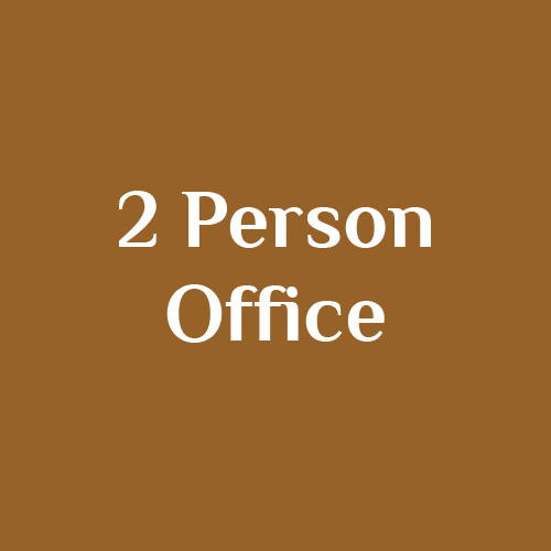 2_person_office.png