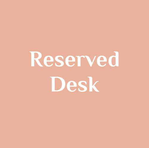 reserved_desk.png