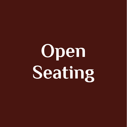 open_seating.png