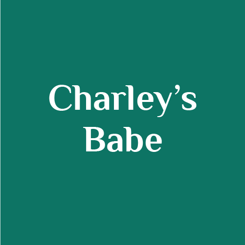 charleys_babe.png