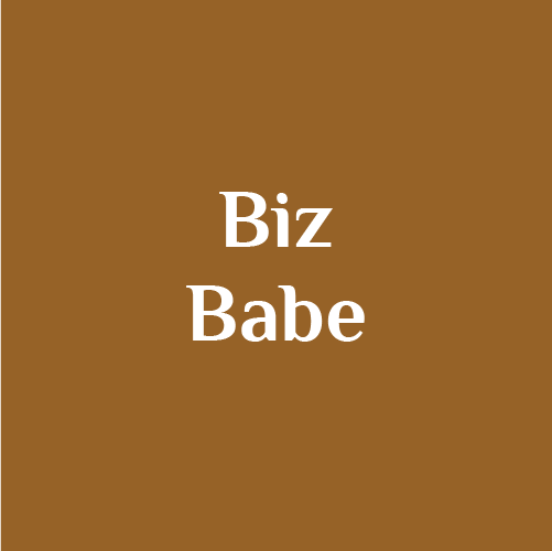 biz_babe.png