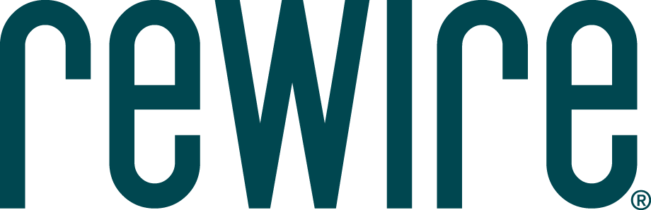 Rewire Logo.png