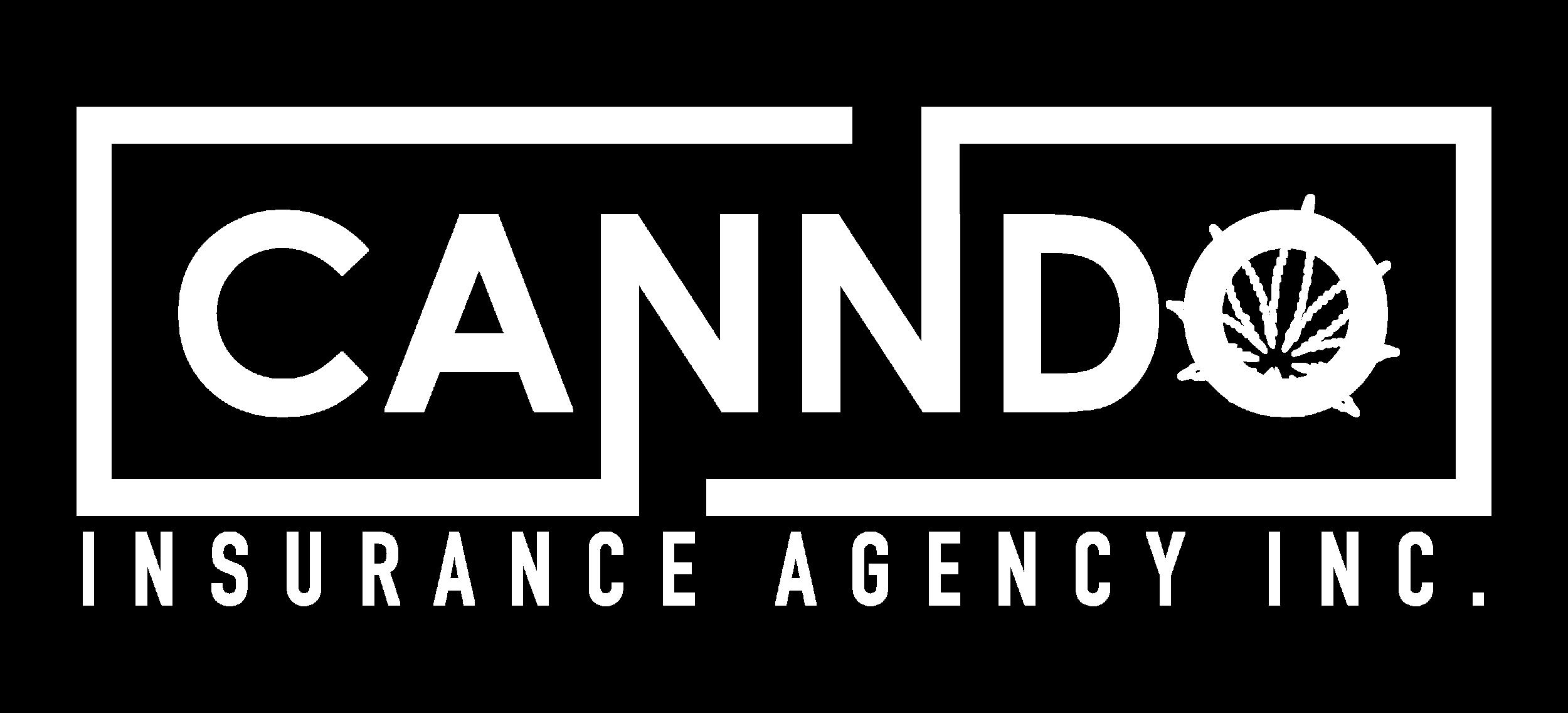 CannDo Insurance Inc. Logo-WHITE.png