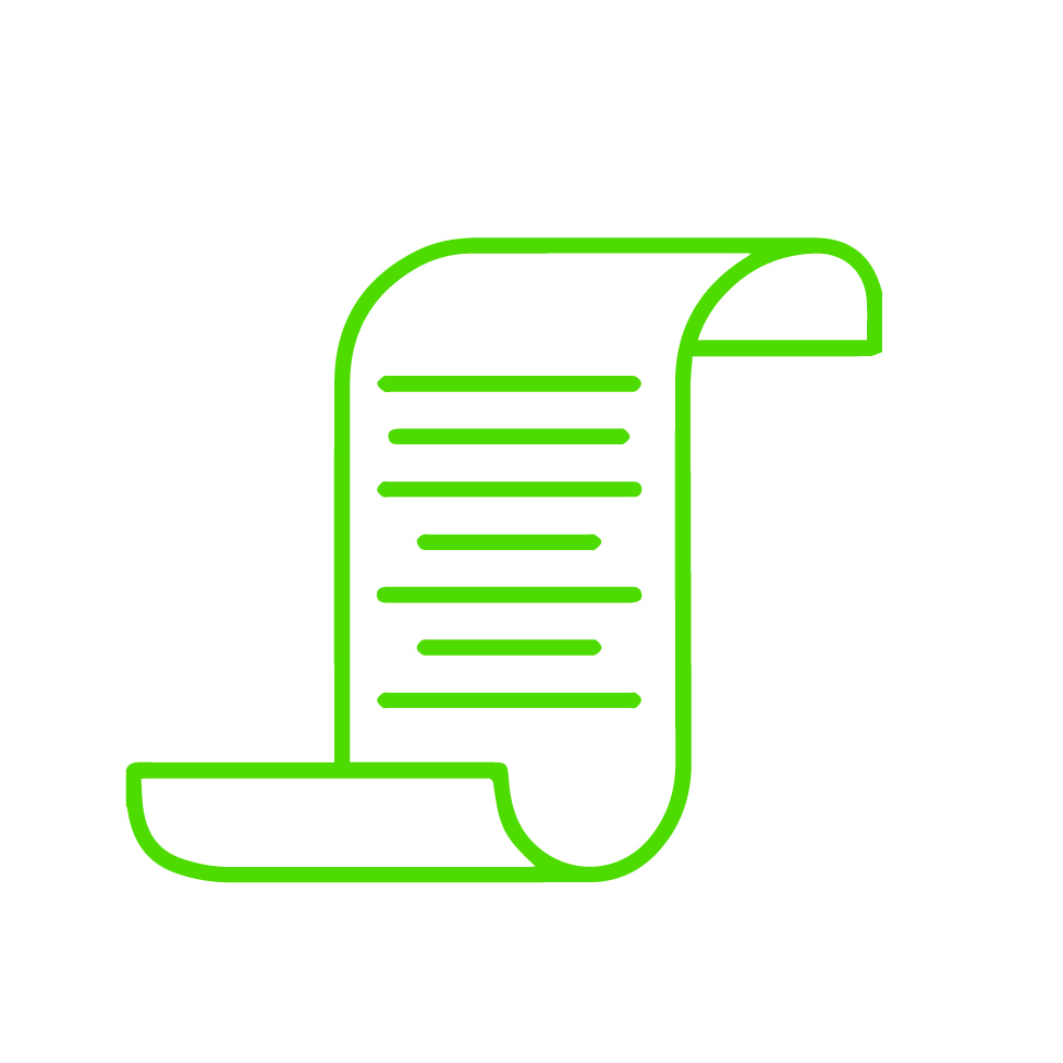 CannDo Coverage Icons-15.jpg