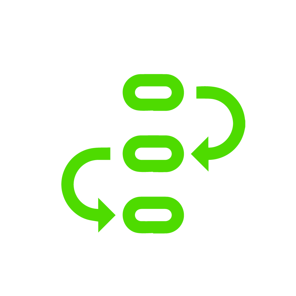 CannDo Coverage Icons-20.jpg